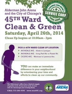 45thWard_CleanUp_r1