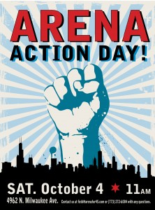 Arena_ActionDay