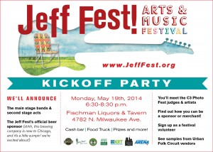 JeffFest_Launch_Invite
