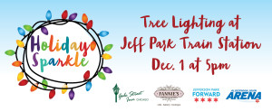 jeffpark_tree-lighting