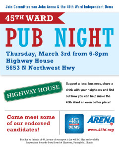 PubNight_HighwayHouse