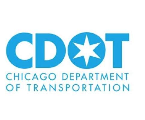 CDOT Milwaukee Complete Streets Presentation Online