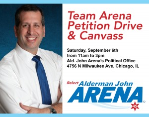 TeamArena_PetitionDrive