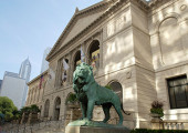 CPS Students Can Receive Free Museum Admission Beginning August 27